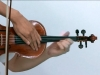 비올린5.jpg