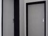 1b-spiegel-2011-rauminstallion-mit-diversen-materialien-innenansicht-b