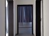 1c-spiegel-2011-rauminstallion-mit-diversen-materialien-innenansicht-a