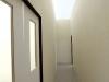 5-nachhause-2012-rauminstalltion-aus-diversen-materialien-750cm-x-350cm-x-250cm-innenansicht-a