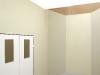 6-nachhause-2012-rauminstalltion-aus-diversen-materialien-750cm-x-350cm-x-250cm-innenansicht-b