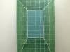 7-nachhause-2012-rauminstalltion-aus-diversen-materialien-750cm-x-350cm-x-250cm-innenansicht-c