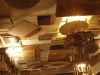 Café Rocco (Atelier Zukunft)